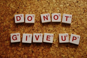 do-not-give-up-2015253_960_720